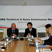 2014 AIBA Commission Meetings - January 21-23, 2014 - Baku (Azerbaijan)