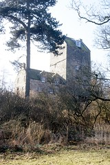 423-Cramond Tower-03
