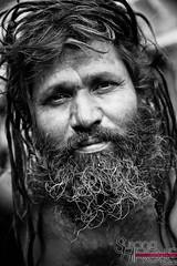2013-08-10 14.26.40 ().jpg (Susana Hinojo) Tags: india delhi agra varanasi urbano pushkar jaipur jaisalmer udaipur ranakpur jodhpur rajastan galta susanahinojocom