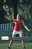 "elena de la torre final-femenina-campeonato-provincial-padel-absoluto-el-candado-enero-2014 • <a style=""font-size:0.8em;"" href=""http://www.flickr.com/photos/68728055@N04/12196129585/"" target=""_blank"">View on Flickr</a>"