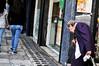 Elderly woman walking.Greece (aggelikikoronaiou) Tags: life street portrait people woman walking greek sadness women sad purple walk streetportrait streetlife athens greece help elderly oldlady oldwoman lonely healthcare oldage crisis oldwomen lonliness socialdocumentary reportage greeks urbanlife urbanphotography maturity pensioner oldladywalking socialreportage purpleclothes oldwomanwalking retiredwoman greekcrisis greekstreetportrait streetinathens womanstreetportrait