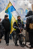 people-of-revolution5 (Vikst) Tags: street urban candid ukraine revolution kiev protests maidan canon400d nikkorhc5020
