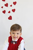 IMG_4101-6 (lit t) Tags: hearts cards brothers valentines toddlerboy pinspiration inspiredbypinterest terridoaktaylor