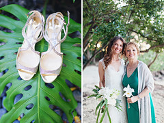 Andrea + James (Flora + Fauna) Tags: blue wedding sea cactus green canon photography succulent key king photographer florida south jimmy choo destination largo emerald floraandfauna monique protea florafauna tiltshift lhullier loveflorafauna