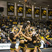 "VCU vs. GW • <a style=""font-size:0.8em;"" href=""https://www.flickr.com/photos/28617330@N00/12513339074/"" target=""_blank"">View on Flickr</a>"