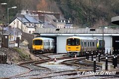 Cork Kent (finnyus) Tags: ireland irish train silver gm rail railway trains commuter railways countycork irishrail munster 710 commutertrain generalmotors 2014 2800 emd 2700 2719 2722 2813 2814 corkkent 2800class 2700class corkkentstation ie2700class finbarroneill emd710 irishrail201class i2800class ie2800class i2700class gm201class generalmotors201class corktodublintrainline corktodublinmainline iarnrdireann201class corktodublinrailline corktodublinrailwayline emd12710g3b 12710g3b iarnrdireann201classlocomotive gm201classlocomotive generalmotors201classlocomotive iarnrdireann201classloco gm201classloco generalmotors201classloco