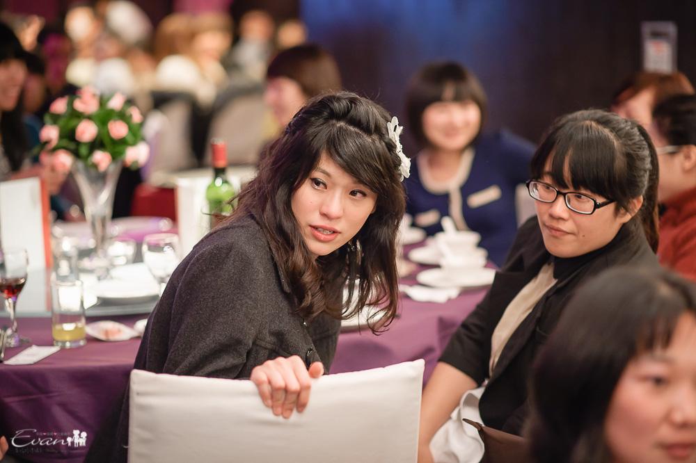 珮琪&巨軒 婚禮紀錄_149