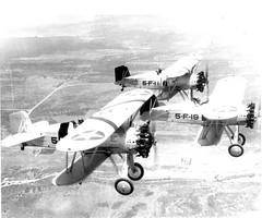 00036837 SDASM (San Diego Air & Space Museum Archives) Tags: sandiego northisland usnavy haase
