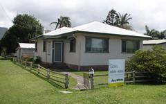 24 Brunswick Street, Ballina NSW