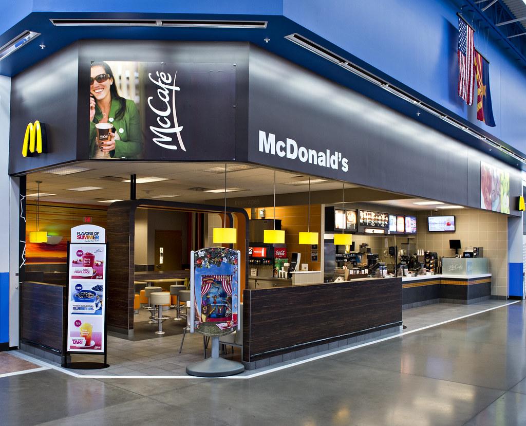 Best Restaurants In Md