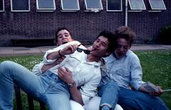 POCKET-15-L3-023 (School Memories) Tags: school boy boys belmont teenagers teens teen boarding teenage belmontabbeyschool belmontabbeyschoolhereford