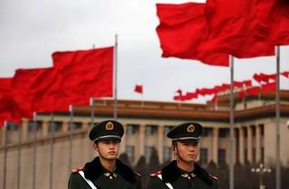 """中国高压反腐后遗症:官场""""尸位素餐""""成改革拦路虎"""