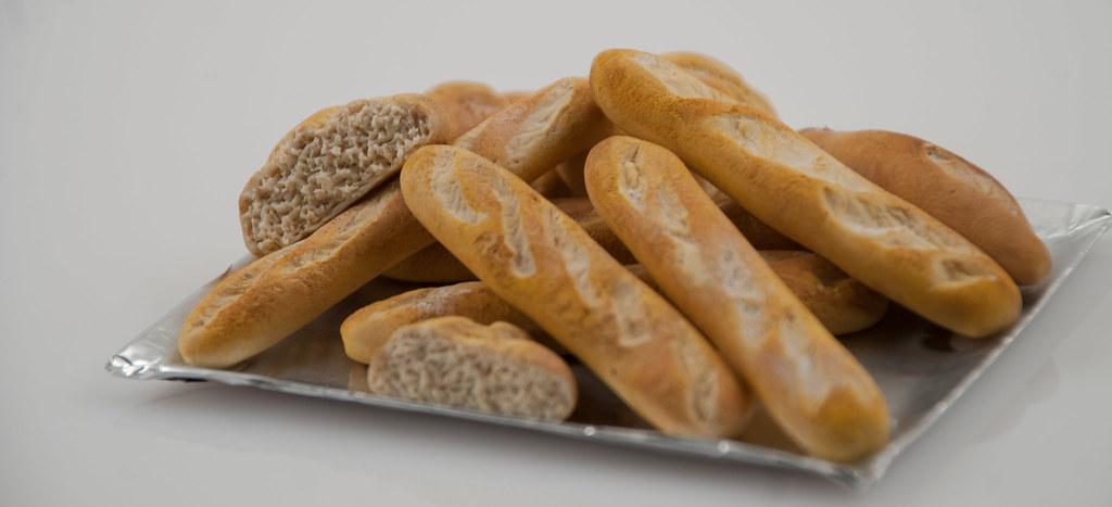 Mimiaturas Panadería-13