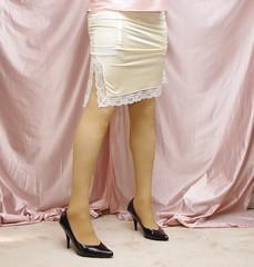 IMGP8402 (gingers.secret) Tags: stockings lace lingerie heels lacy garterbelt halfslip