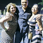 "140517_Corona Rotary Lobsterfest_0550 <a style=""margin-left:10px; font-size:0.8em;"" href=""http://www.flickr.com/photos/114414663@N05/14199425907/"" target=""_blank"">@flickr</a>"