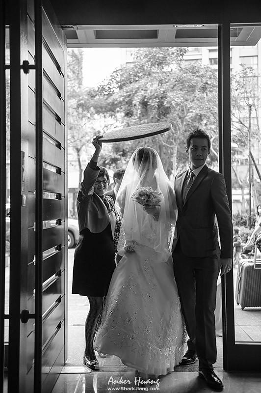 2014-03-14 婚禮紀錄0072