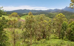 76 Bald Mountain Road, Limpinwood NSW