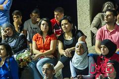 IMG_6995 (al3enet) Tags: