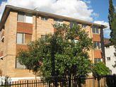 3/2 Forbes Street, Warwick Farm NSW