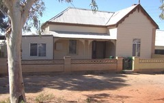 493 Chapple Street, Broken Hill NSW