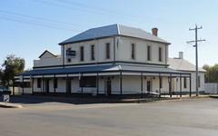 146-148 Oxide Street, Broken Hill NSW
