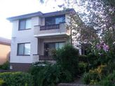 3/7 Rome Street, Canterbury NSW