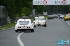 Mini Marcos Le Mans Classic 2014 Grid 4 GH4_2338 (Gary Harman) Tags: classic grid nikon d plateau 4 mini mans le pro gary marcos 800 gh harman d800 2014 gh4 gh5 gh6 garyharman