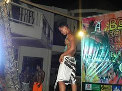 boracaychamps2013 (6)