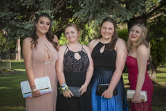 Duval year 12 formal 1 (60) (David Elkins Photography Australia) Tags: