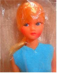barbie clones virginie 3 (cristiancitochile) Tags: barbie clones virginie