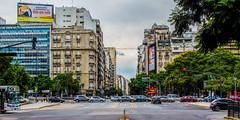D52_DSC_6876-2 (A. Neto) Tags: buenosaires d5200 nikon nikond5200 afsnikkor35mm118g color argentina cityscape cityview buildings street