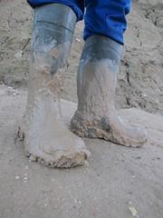 Dunlop Purofort+ (Noraboots1) Tags: dunlop dunlops purofort wellies gummistvler gummistiefel rubber boots laarzen arbejdstj workwear