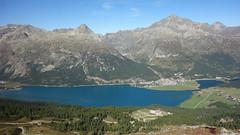 DSC04001 (mariosbm) Tags: suiza 2016 bernina septiembre monte sankt moritz