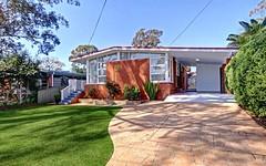 410 President Ave, Kirrawee NSW