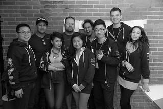 GiftTheCode-Hackathon-BestofToronto-2016-022