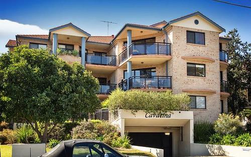 11/96-98 Elouera Road, Cronulla NSW 2230