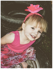 (Lyn Ross Photography) Tags: children portrait wise virginia lyn ross photography