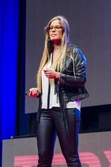 Camila Rajchman - TEDx Speaker - Montevideo 2016 (Alvimann) Tags: alvimann woman women mujer speaker speakers mujeres camilarajchman camila rajchman conference conferencia charla canon canoneos550d canon550d canoneos montevideo montevideouruguay tedxmontevideo tedxmontevideo2016 tedx 2016 unacharlainfinita una infinita