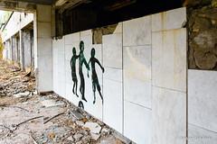 DSC_1370 (andrzej56urbanski) Tags: chernobyl czaes ukraine pripyat prypeć prypyat kyivskaoblast ua
