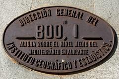 DSC_0044-1 (Gianna Siu) Tags: plazamayor salamanca cartel