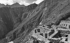 Per - Cuzco (Nailton Barbosa) Tags: rio urubamba machu picchu nikon d800 peru cusco inca lost city andes per ciudad perdida      prou per                            sacred valley