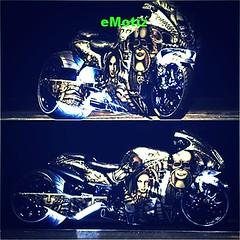 upload (emotizdotcom) Tags: instagramapp square squareformat iphoneography uploaded:by=instagram rise emotiz kenya bike finder dealership