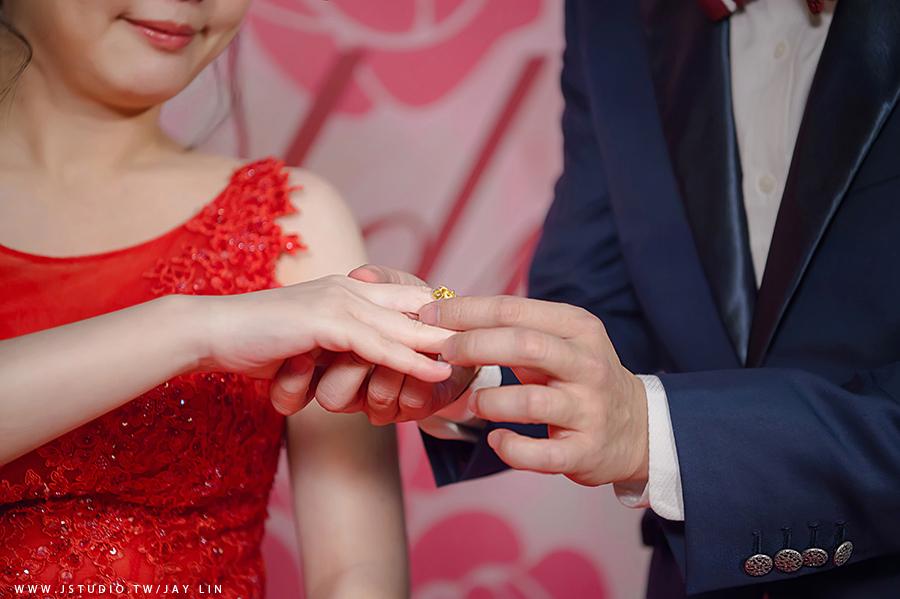 婚攝 星享道 婚禮攝影 戶外證婚 JSTUDIO_0018