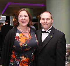 """NAGP 2016 Gala Charity Ball • <a style=""""font-size:0.8em;"""" href=""""http://www.flickr.com/photos/146388502@N07/30277429284/"""" target=""""_blank"""">View on Flickr</a>"""