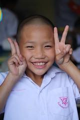 IMG_8528 (Geoff_B) Tags: thailand october2016 2559 unprocessed school anubanpai