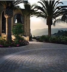 small 9 (bdlmarketing) Tags: belguard paver driveway paverstone beautiful unique landscape hardscape dreamscape