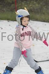 SciSintetico1607Venerdi copia (ercolegiardi) Tags: altreparolechiave sport sci
