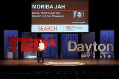 TEDxDayton - 2016 (TEDxDayton) Tags: victoria theatre tedxdayton2016 dayton oh usa