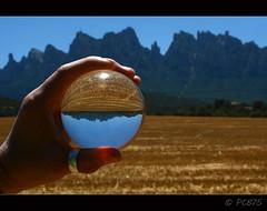 De cap per avall (PCB75) Tags: catalunya catalogne catalonia katalonien catalogna ainhoa 2016