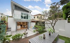 99 St Thomas Street, Clovelly NSW